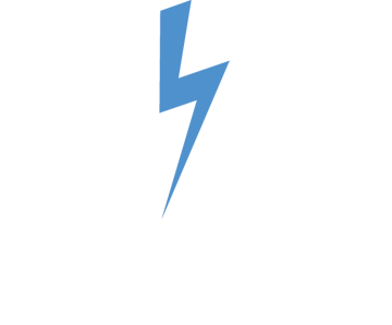 Bagby Lighting